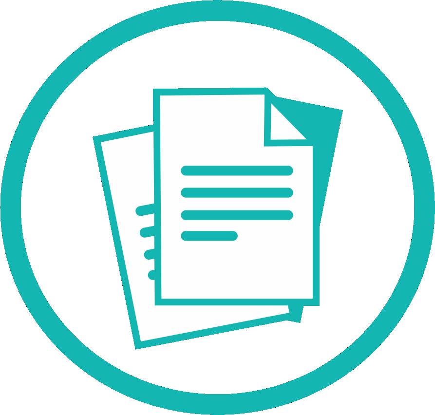 Documentation Feature